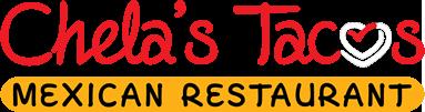Chela's Tacos