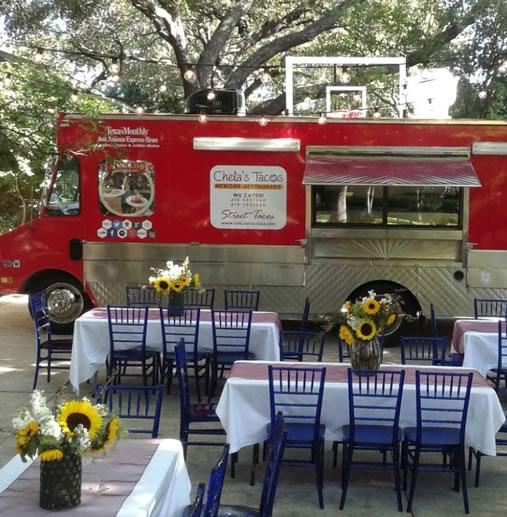 chelas-tacos-food-truck-2
