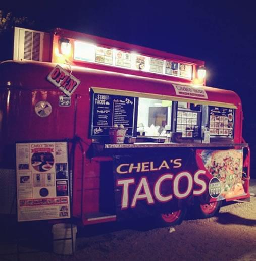 chelas-tacos-food-truck-4