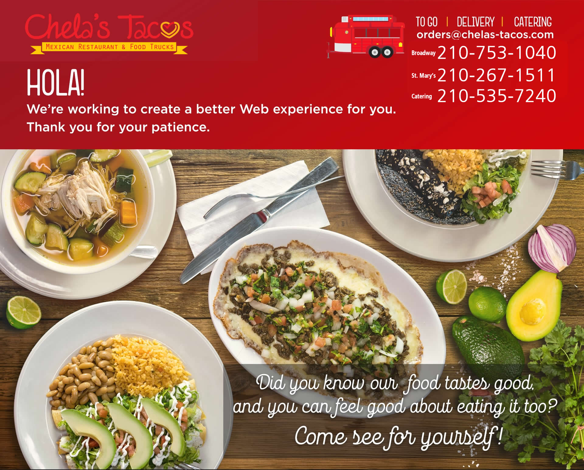 Image result for chelas tacos