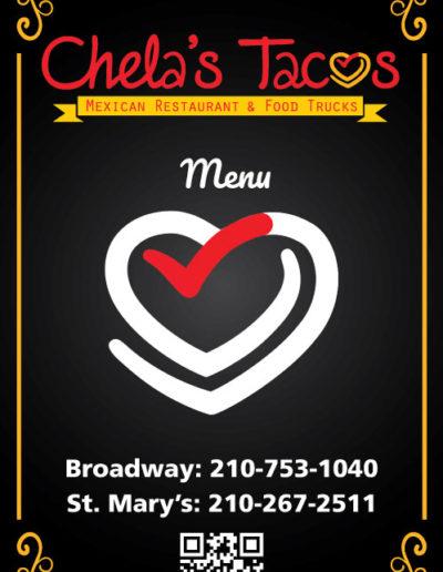 Chelas-tacos-menu