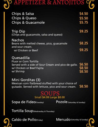 Chelas-tacos-menu-page1