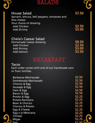 Chelas-tacos-menu-page2