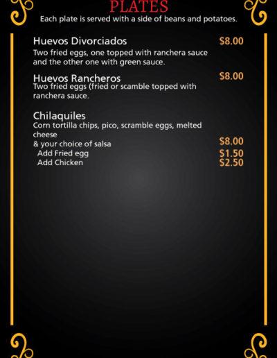 Chelas-tacos-menu-page3